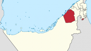 Photo of السياحة والأقتصاد فى ساحرة الخليج العربي إمارة دبي